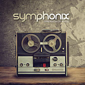 Dimension of Music by Symphonix
