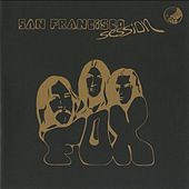 San Francisco Session by Fox