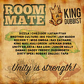 Unity Is Strength: The Best of King Dubbist by Various Artists