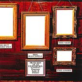 Pictures at an Exhibition by Emerson, Lake & Palmer