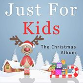 Just for Kids: The Christmas Album by Various Artists