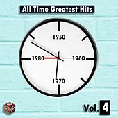 All Time Greatest Hits, Vol. 4 by Various Artists