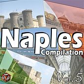 Naples Compilation, Vol. 5 by Various Artists