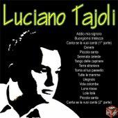 Luciano Tajoli by Luciano Tajoli