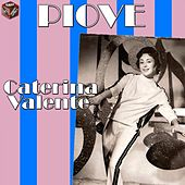 Piove by Caterina Valente