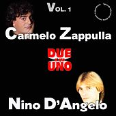 Due in uno, Vol. 1 by Various Artists