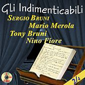 Gli Indimenticabili, Vol. 2 by Various Artists