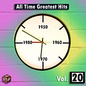 All Time Greatest Hits, Vol. 20 by Various Artists