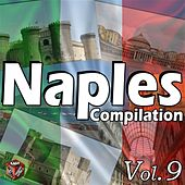 Naples Compilation, Vol. 9 by Various Artists