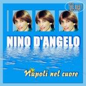 Napoli nel cuore by Nino D'Angelo