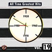 All Time Greatest Hits, Vol. 19 by Various Artists