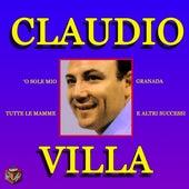 'O Sole Mio e altri successi by Claudio Villa