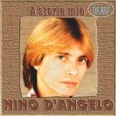'A storia mia by Nino D'Angelo