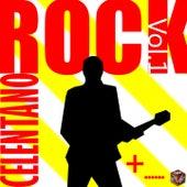 Adriano Celentano Rock, Vol. 1 by Adriano Celentano