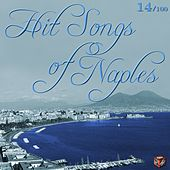 Hit Songs of Naples, Vol. 14 by Various Artists