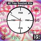 All Time Greatest Hits, Vol. 35 by Various Artists