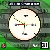 All Time Greatest Hits, Vol. 31 by Various Artists
