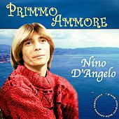 Primmo ammore by Nino D'Angelo
