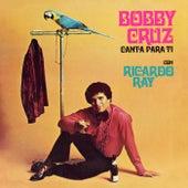 Canta para Ti by Richie Ray