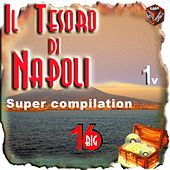 Il tesoro di Napoli, Vol. 1 by Various Artists