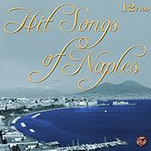 Hit Songs of Naples, Vol. 12 by Various Artists