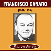 (1932-1933) by Francisco Canaro