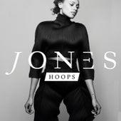 Hoops by JONES