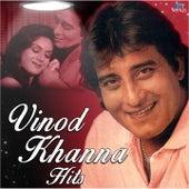 Vinod Khanna Hits by Various Artists