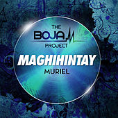 Maghihintay by Muriel