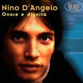 Onore e dignità by Nino D'Angelo