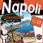 Napoli international, Vol. 11 by Various Artists