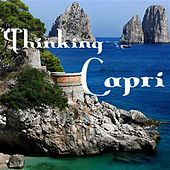 Thinking Capri by Various Artists