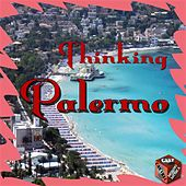 Thinking Palermo by Various Artists