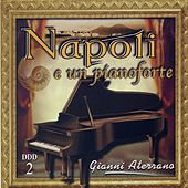 Napoli e un pianoforte, Vol. 2 by Gianni Aterrano