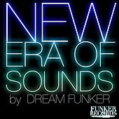New Era of Sounds by Various Artists