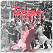 Tanzen Verboten by Various Artists
