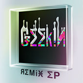 Geekin (Remixes) by Brillz