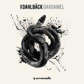 Gargamel by John Dahlbäck