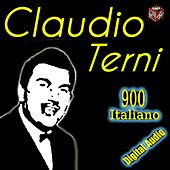 Claudio Terni by Various Artists
