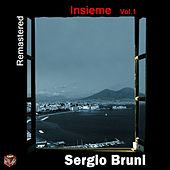 Sergio Bruni: insieme, Vol. 1 (Remastered) by Sergio Bruni