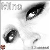 Mina, successi by Mina