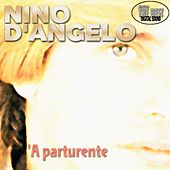 'A parturente by Nino D'Angelo