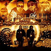 Los Mackieavelikos Hd by Yaga Y Mackie