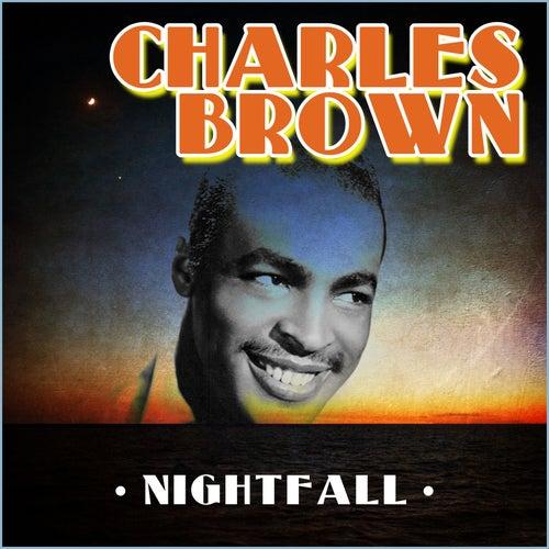 Nightfall von Charles Brown