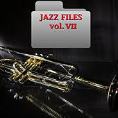 Jazz Files Vol. Vii von Various Artists