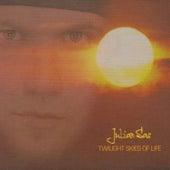 Twilight Skies of Life by Julian Sas