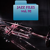 Jazz Files Vol. Vi by Various Artists