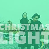Christmas Light by Johnny