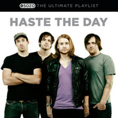 The Ultimate Playlist by Haste The Day