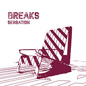 Breaks Sensation by Various Artists